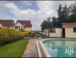4bedroom Villas For Sale In Ngong | Houses & Apartments For Sale for sale in Kajiado, Ngong