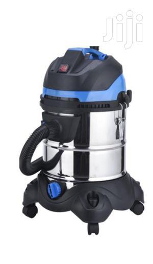 25ltrs Wet Dry Vacuum Cleaner | Home Appliances for sale in Nairobi, Nairobi Central
