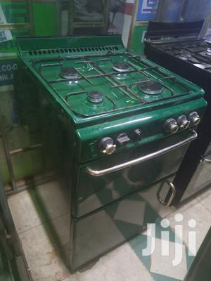 Gas Cooker 60/60   Kitchen Appliances for sale in Nairobi, Nairobi Central