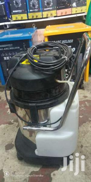 Shampoo Wet&Dry Vacuum Cleaner 20L | Home Appliances for sale in Nairobi, Nairobi Central