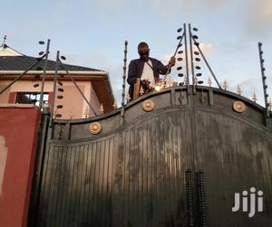 Electricity Fences Installation.   Building & Trades Services for sale in Kiambu, Kikuyu