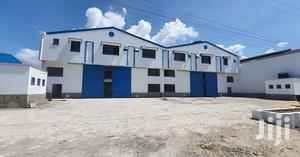 2 Godowns of Size 20,000 Sqf Located in Changamwe to Let | Event centres, Venues and Workstations for sale in Mombasa, Changamwe