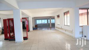 Spacious Modern Office Space for Long Term Let Near Railway | Commercial Property For Rent for sale in Mombasa CBD, Moi Avenue (Msa)