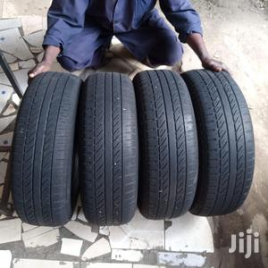 Tyres Size 185/70r14 | Vehicle Parts & Accessories for sale in Nairobi, Nairobi West
