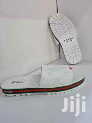 Gucci Slides | Shoes for sale in Nairobi, Nairobi Central