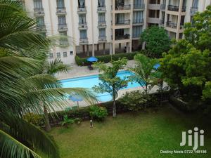 2 Bedroom Sea View Furnished Apartment | Houses & Apartments For Rent for sale in Bamburi, Bamburi Beach