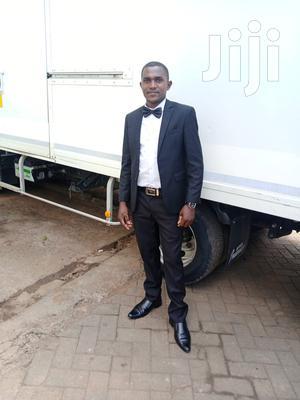 Rider CV | Logistics & Transportation CVs for sale in Nairobi, Kilimani