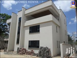 5bdrm Villa in Maziwa for Sale | Houses & Apartments For Sale for sale in Lavington, Maziwa