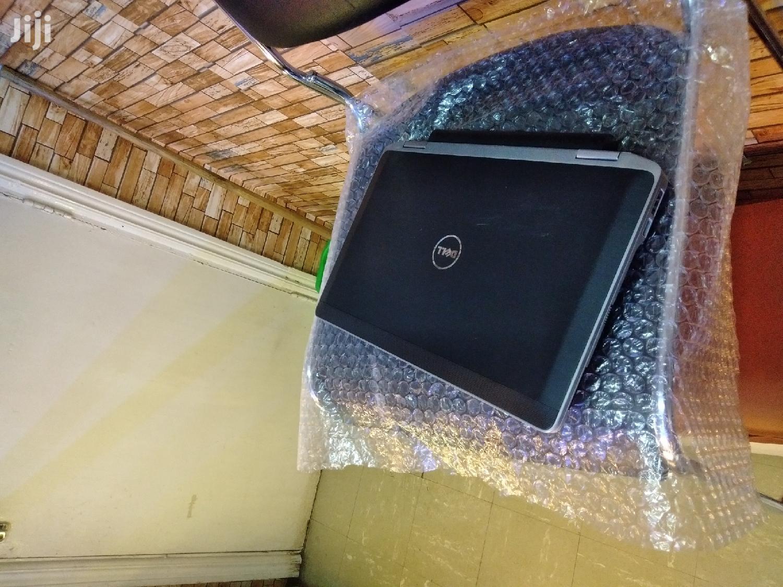 Archive: Laptop Dell Latitude E6320 4GB Intel Core I3 HDD 500GB