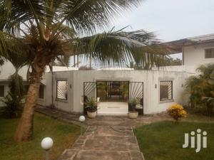 Fully Furnished 5 Bedrooms, All En-Suite Villa for Sale in M | Houses & Apartments For Sale for sale in Kilifi, Malindi