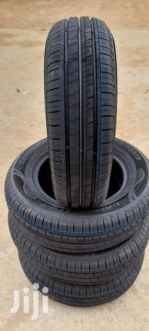 175/70 R13 Lavogator Tyre Made in China | Vehicle Parts & Accessories for sale in Nairobi, Nairobi Central