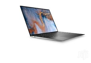 Laptop Dell Precision M6700 4GB Intel Core I5 HDD 320GB | Laptops & Computers for sale in Nairobi, Nairobi Central