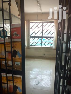 Prime Shop Opposite Jamia Mall Watersys Annex Building   Commercial Property For Rent for sale in Nairobi, Nairobi Central