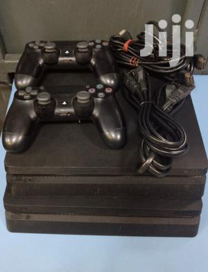 Playstation 4 Slim DF | Video Game Consoles for sale in Nairobi, Nairobi Central
