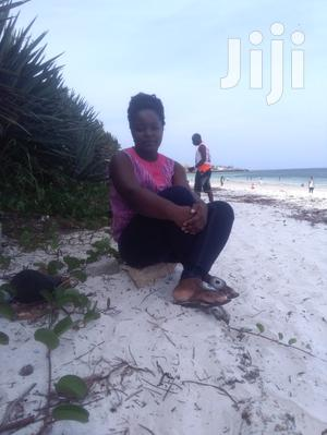 House Girls | Housekeeping & Cleaning CVs for sale in Mombasa, Nyali