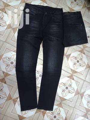 Men'S Jeans Available | Clothing for sale in Nairobi, Nairobi Central