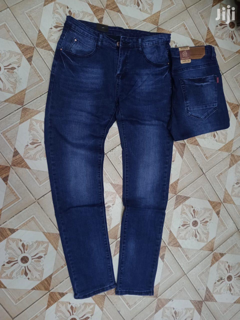 Men'S Jeans Available | Clothing for sale in Nairobi Central, Nairobi, Kenya