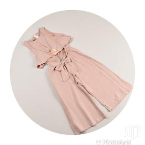 Peach Outfit   Children's Clothing for sale in Mombasa, Mvita