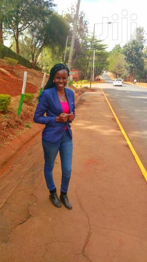Virtual Assistant Jobs In Kenya | Clerical & Administrative CVs for sale in Nairobi, Umoja
