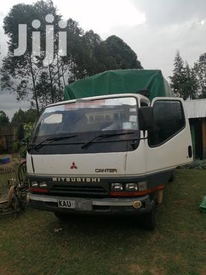 Mitsubishi Canter 32 | Trucks & Trailers for sale in Uasin Gishu, Eldoret CBD