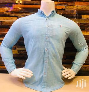 Official Shirts Available | Clothing for sale in Nairobi, Nairobi Central