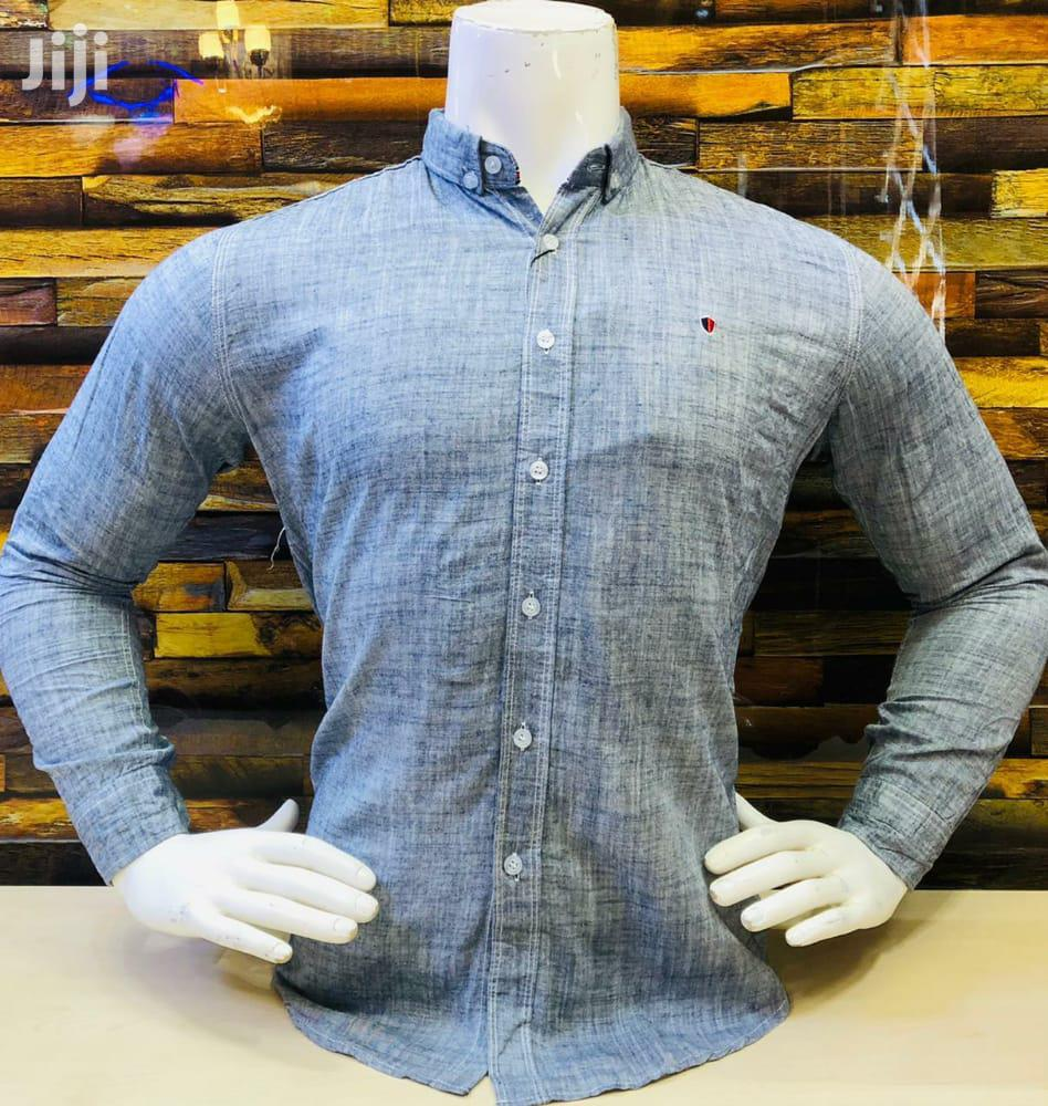 Official Shirts Available | Clothing for sale in Nairobi Central, Nairobi, Kenya