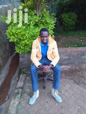 Looking for a Driver Job | Driver CVs for sale in Nairobi, Kileleshwa