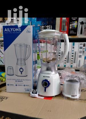 New Blender | Kitchen Appliances for sale in Nairobi, Nairobi Central