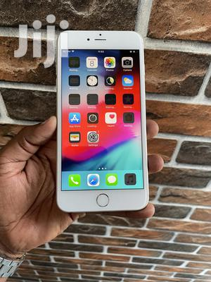 Apple iPhone 6 Plus 128 GB Gold | Mobile Phones for sale in Nairobi, Nairobi Central