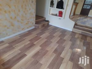 Decorative Wood Floor | Building Materials for sale in Nairobi, Nairobi Central