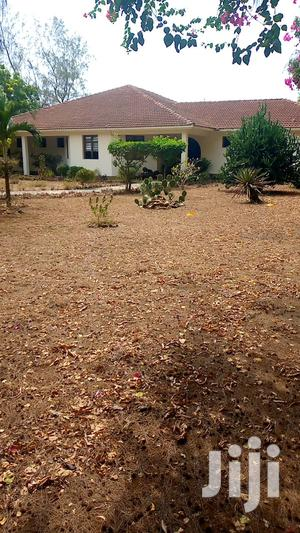 4bdrm Bungalow in Pangoni, Shanzu for Sale   Houses & Apartments For Sale for sale in Mombasa, Shanzu