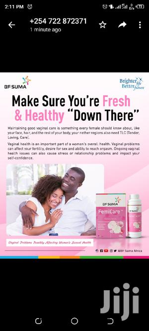 Best For Vaginal Infections And Utis | Bath & Body for sale in Nairobi, Nairobi Central
