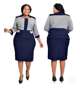Quality Ladies Skirt Suit | Clothing for sale in Nairobi, Kilimani