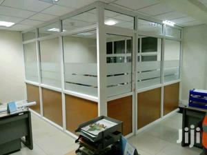 Office Partition | Building & Trades Services for sale in Nairobi, Nairobi Central
