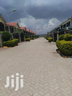 4bedroom Maisonette + DSQ for Sale   Houses & Apartments For Sale for sale in Machakos, Athi River