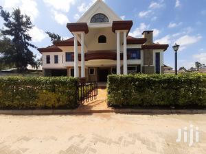 Karen Massive Elegant Villa | Houses & Apartments For Sale for sale in Nairobi, Karen