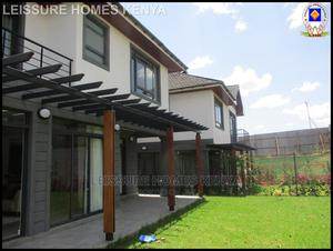 Four Bedrooms Villa in New Runda   Houses & Apartments For Sale for sale in Nairobi, Runda