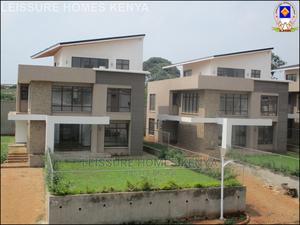 4bdrm Villa in Runda for Sale   Houses & Apartments For Sale for sale in Nairobi, Runda