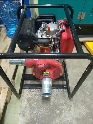 95m Head High Pressure Water Pump | Plumbing & Water Supply for sale in Nairobi, Imara Daima