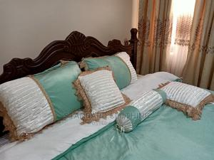 Cosy Large Apartment Near Two Rivers Mall   Short Let for sale in Nairobi, Nairobi Central
