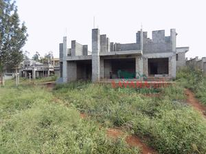 Incomplete Villas Structure 29.5M | Houses & Apartments For Sale for sale in Kiambu / Kiambu , Thindigua/Kasarini