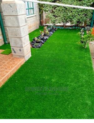Elegant Artificial Grass Carpets | Garden for sale in Nairobi, Nairobi Central