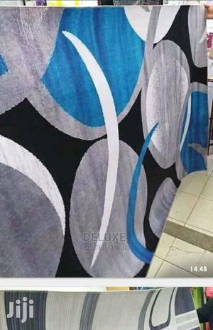 3D Carpets   Home Accessories for sale in Nairobi, Nairobi Central