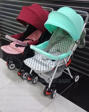 Baby Strollers   Prams & Strollers for sale in Nairobi, Nairobi Central