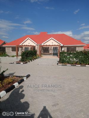 House for Sale | Land & Plots For Sale for sale in Machakos, Kangundo