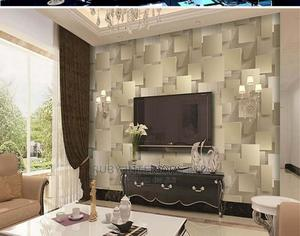 3D Wallpaper | Home Accessories for sale in Nairobi, Ngara