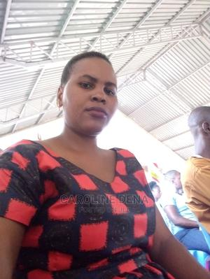House Girls | Housekeeping & Cleaning CVs for sale in Mombasa, Kisauni