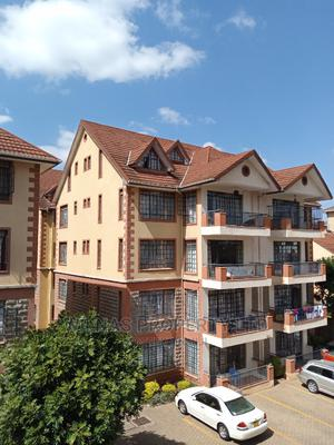 Superb 2 Bedroom Apartment for Rent in Lavington. | Houses & Apartments For Rent for sale in Nairobi, Lavington