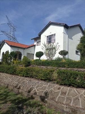 4bdrm Farm House in Ngata, Nakuru Town East for Rent | Houses & Apartments For Rent for sale in Nakuru, Nakuru Town East