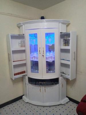 Corner Stand   Furniture for sale in Nairobi, Donholm